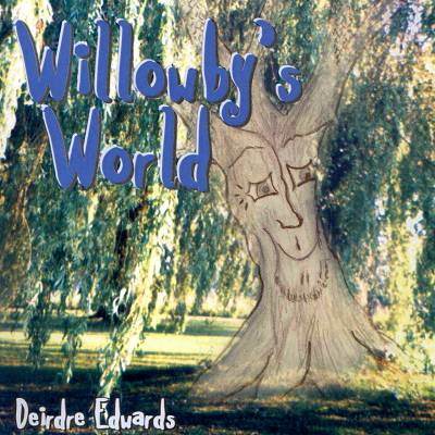 Willowby's World Audio Book (download)